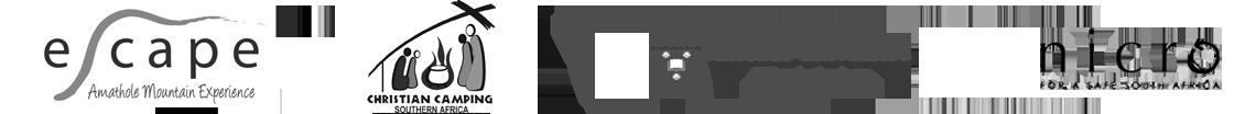 Client-logos_black